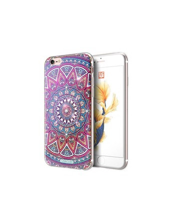 Bling TPU Softcase Casecube...