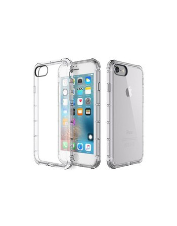 Anti-shock TPU Softcase...