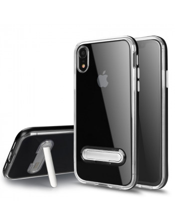 TPU + PC Backcover - iPhone...