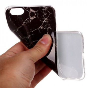 iPhone Xs Softcase hoesjes