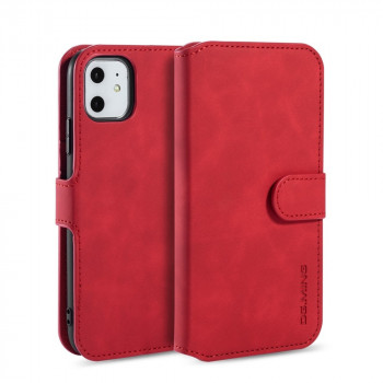 iPhone 11 Book case hoesjes