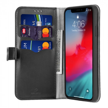 iPhone 11 Pro Book case hoesjes