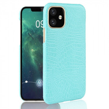 iPhone 11 Pro max Hard case hoesjes