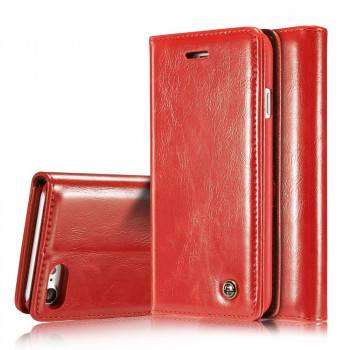 iPhone SE Book case hoesjes (Model 2020)