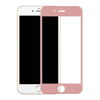 iPhone SE Screenprotectors (Model 2020)