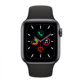 Apple Watch 40 mm scherm