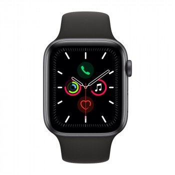 Apple Watch 44 mm scherm