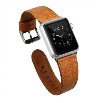 Bandjes voor de apple watch met 40 mm scherm