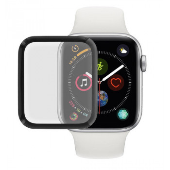 Screenprotectors voor de Apple Watch met 44 mm scherm