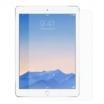 Screenprotectors - iPad Air 2