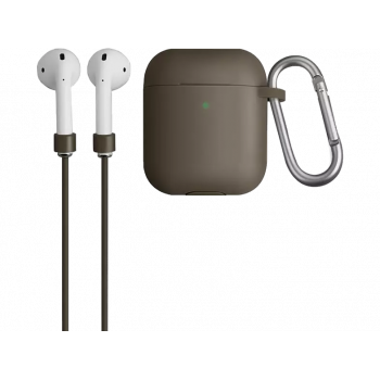 AirPods 2 (2019)