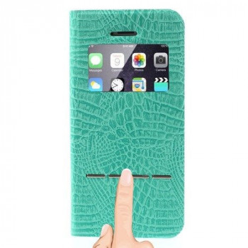 iPhone 5 Bookcase hoesjes