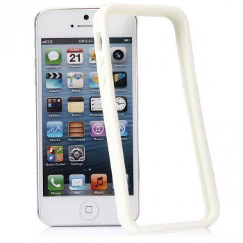 iPhone 5 Bumpers