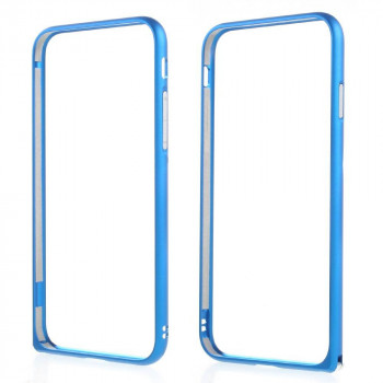 iPhone 7 Bumpers