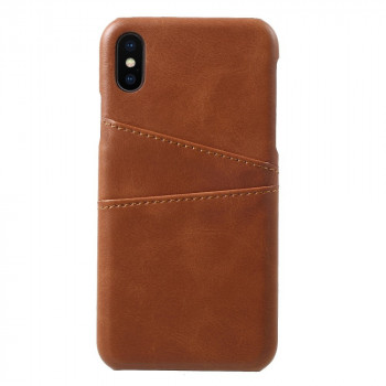 iPhone Xr Hard case hoesjes