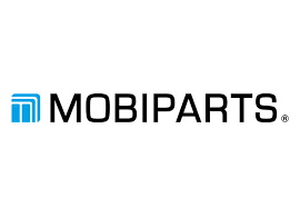 Mobiparts