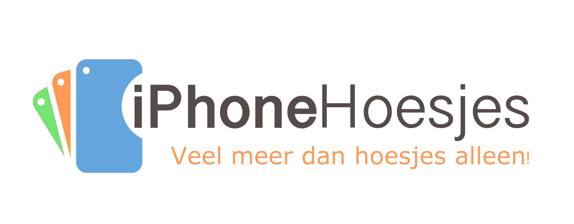 Weetjes over iPhone hoesjes